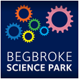 Begbroke Science Park